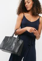 dailyfriday - Lady bag