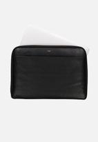 Typo - Buffalo 15 inch laptop cover