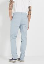 Cotton On - Knox chino pants