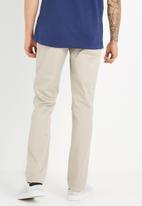 Cotton On - Knox chino pants