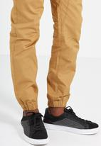 Cotton On - Drake cuffed pant