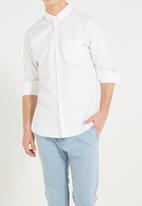 Cotton On - Brunswick shirt