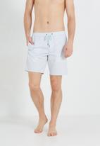 Cotton On - Hoff shorts