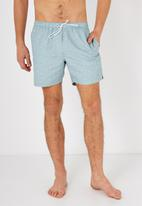 Cotton On - Swim shorts