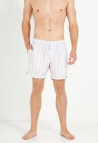 Cotton On - Swim shorts