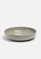 Jamie Oliver - Terracotta bowl large