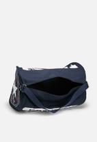 ae79f662b8b Legacy barrel duffel bag/ navy Converse Bags & Wallets   Superbalist.com