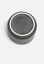 Urchin Art - Elemental tapas platter