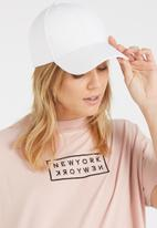 Cotton On - Nancy Cap