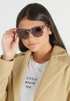 Cotton On - Taryn Sunglasses