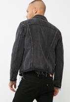 Levi's® - Trucker jacket