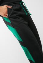 adidas Originals - Block sweatpants