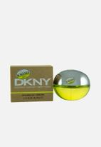 DKNY - Be Delicious Edp 50ml Spray (Parallel Import)