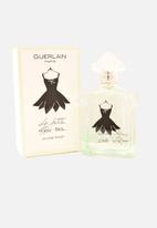 Guerlain - Guerlain La Petite Edt 100ml (Parallel Import)