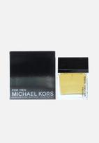 Michael Kors - Michael Kors For Men Edt 70ml Spray (Parallel Import)
