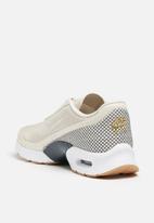 Nike - Air Max Jewell SI