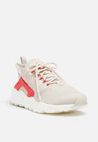 Nike - Air Huarache Run Ultra