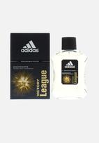 Adidas - Adidas Victory Edt 100ml Spray (Parallel Import)