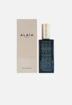 Alaia - Alaia Paris Edp 50ml Spray (Parallel Import)