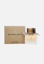 Burberry - My Burberry Edp - 50ml (Parallel Import)