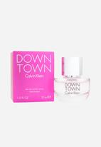 CALVIN KLEIN - Ck Downtown Edp 30ml (Parallel Import)