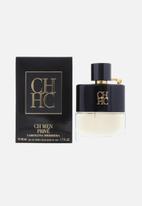 CAROLINA HERRERA - C.Herrera Ch Men Prive Edt 50ml Spray (Parallel Import)
