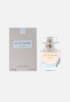 Elie Saab - Elie Saab Eau De Parfum - 30ml (Parallel Import)