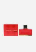 Fendi - Fendi L'Acquarossa Edt 75ml (Parallel Import)
