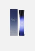 GIORGIO ARMANI - Armani Code Edp - 50ml (Parallel Import)