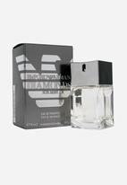 GIORGIO ARMANI - Armani Diamonds M Edt 30ml Spray (Parallel Import)