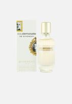 Givenchy - Eau Demoiselle Edt 50ml Spray (Parallel Import)