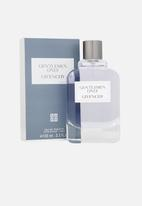 Givenchy - Givenchy Gentlemen Only Edt 100ml (Parallel Import)