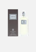 Givenchy - Xeryus Edt 100ml Spray (Parallel Import)