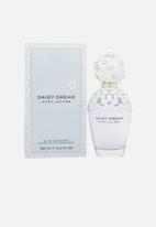 Marc Jacobs - Marc Jacobs Daisy Dream 100ml (Parallel Import)