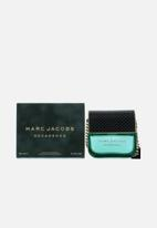Marc Jacobs - Marc Jacobs Decadence Edp - 100ml (Parallel Import)