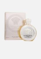 Versace - Versace Eros (Parallel Import)