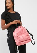 dailyfriday - Nylon backpack