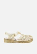 Cotton On - Kids amalfi jelly sandal