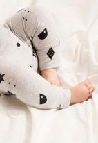 Cotton On - Baby mini leggings
