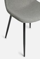 Sixth Floor - Vera dining chair