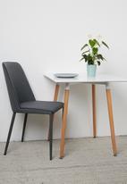 Sixth Floor - Avanja dining chair
