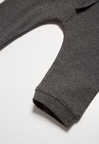 name it - Ebit pants