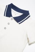 name it - Artie polo shirt