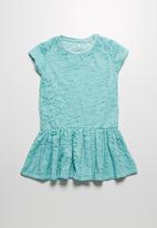 name it - Gunni dress