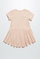 name it - Vita dress