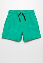 basicthread - Swim shorts