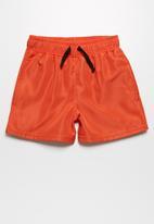 basicthread - Swim shorts