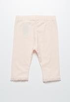 name it - Grete capri leggings