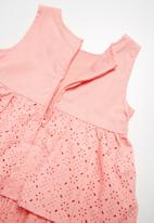 name it - Thissel dress