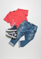 name it - Aray jeans